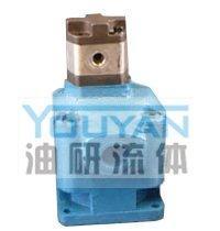 YBBN-16/10,YBBN-25/2,YBBN-25/4,YBBN-25/6,YBBN-25/10,高低压组合泵  YBBN-16/10,YBBN-25/2,YBBN-25/4,YBBN-25/6,YBBN-25/1