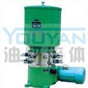 DDB-10,DDB-18,DDB-36,多点干油泵 DDB-10,DDB-18,DDB-36,