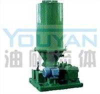 DXZ-100,DXZ-315,DXZ-630,电动干油站 DXZ-100,DXZ-315,DXZ-630,