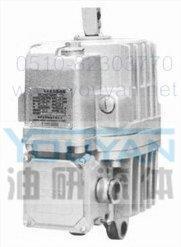 Ed23/5,Ed30/5,Ed40/4,Ed50/6,Ed70/5,Ed80/6,Ed121/6,Ed201/6,Ed301/6,电力液压推动器