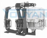 YW160-E23,YW200-E23,YW200-E30,YW250-E23,YW250-E30,YW250-E50,YW250-E80,液压制动器 YW160-E23,YW200-E23,YW200-E30,YW250-E23,YW250-E30,