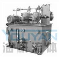 GXYZ-B20/100,GXYZ-B20/125,GXYZ-B20/160,高(低)压稀油站 GXYZ-B20/100,GXYZ-B20/125,GXYZ-B20/160,