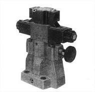 S-BSG-10-3C3-A120-N-L-51,S-BSG-10-3C3-A200-L-51,S-BSG-10-3C3-A200-N-L-51,电磁溢流阀 S-BSG-10-3C3-A120-N-L-51,S-BSG-10-3C3-A200-L-51,S-