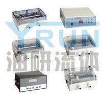MCY-64 1路,MCY-64 2路,MCY-64 3路,MCY-64 4路,MCY-64 5路,脉冲阀控制仪 MCY-64 1路,MCY-64 2路,MCY-64 3路,MCY-64 4路,MCY-64 5路,