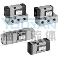 VFA5120-03,VFA5220-03,VFA5320-03,VFA5130-02,VFA5230-02,气控阀 VFA5120-03,VFA5220-03,VFA5320-03,VFA5130-02,VFA523