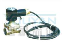 BZCT-65,BZCT-80,BZCT-100,防爆电磁阀 BZCT-65,BZCT-80,BZCT-100,
