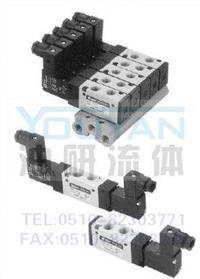 QVZL3320-3D,QVZL3320-4D,QVZL3320-5D,QVZL3320-6D,QVZL3320-7D,QVZL3320-8D,电控换向阀 QVZL3320-3D,QVZL3320-4D,QVZL3320-5D,QVZL3320-6D,QV