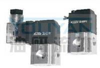 QDH3102-4D,QDH3102-5D,QDH3102-4G,QDH3102-5G,高频电控换向阀 QDH3102-4D,QDH3102-5D,QDH3102-4G,QDH3102-5G,