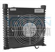 AF0510-CA,AF1025-CA,风冷机 AF0510-CA,AF1025-CA,