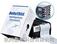 一次性集装箱温度记录仪 16200