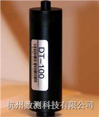 冷链运输温度记录仪 DT-100