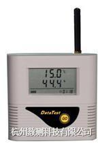 无线温湿度监测系统