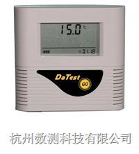 温度记录仪 DT-T10