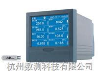 多通道温湿度验证仪 DT-TH16