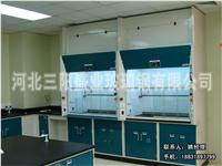 实验室通风柜 通风柜