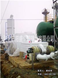 衡水生物过滤降解塔