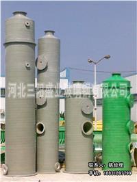 高浓度氨氮废水处理制作