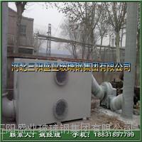 有机废气处理吸附塔厂家