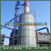 电厂大型脱硫塔脱硫塔厂家 BJS