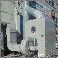 销售YHSJ型系列干法吸附酸性废气净化器 YHSJ