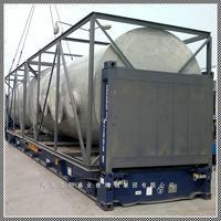 废气处理塔厂家 BJS