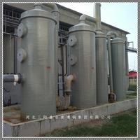 铪回收再利用装置厂家 BJS