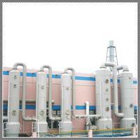 高浓度氨氮废水处理吹脱塔厂家 CTT