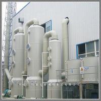氨氮污水处理设备吹脱塔厂家 CTT