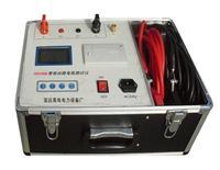 智能回路电阻测试仪 GD3180B