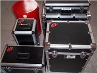 銷售電力測試儀器,高壓測試儀器,電力試驗設備 GDJW