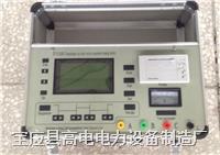 变压器有载分接开关测试仪 GD6780