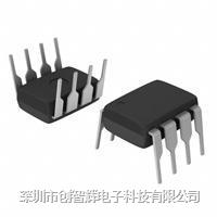 单通道无极调光触摸芯片CZH6011 CZH6011