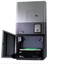 化学发光凝胶成像系统