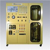 SIBATA有机溶剂气溶胶发生器 BLS-VS