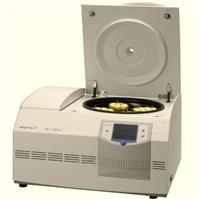 台式大容量高速冷冻离心机6-16K 6-16K