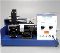大型动物容量控制呼吸机(613型) Havard 613型