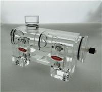 动物肺功能仪、无创式动物肺功能检测分析仪