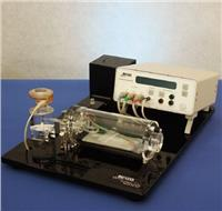 动物气道阻力与肺顺应性检测仪 FinePointe™ RC