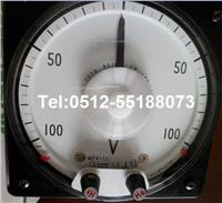 MPV-11 H1 H2 接地继电器 MPV-11