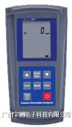韩国森美特SUMMIT-707 一氧化碳分析仪  SUMMIT707