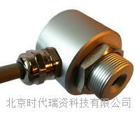 HE-155C红外温度传感器 HE-155C