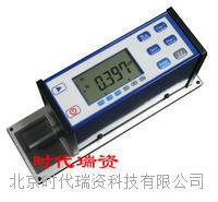 粗糙度仪HC50 HC50
