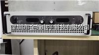 大功率电动车充电源 KRS-15000-450-33 KRS-15000-450-33 450V 33A