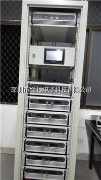 大功率电动车充电源 KRS-15000-450-33
