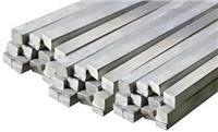 西安304不锈钢直条焊丝