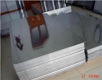 西安316不锈钢中厚板