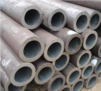 不锈钢冷拔无缝管 不锈钢管,不锈钢无缝管,不锈钢冷拔无缝管,304不锈钢冷拔无缝管