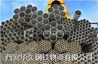 不锈钢工业管 57*3
