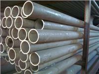 西安不锈钢管/西安不锈钢管加工厂 西安不锈钢加工