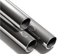 316/304l/304不锈钢管规格表 316/304l/304不锈钢管